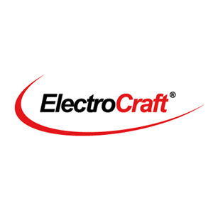 Reliance Electro-Craft