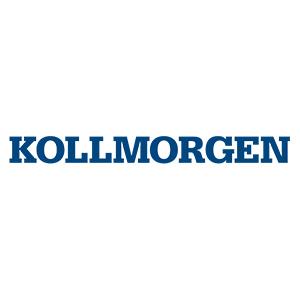 logo-kollmorgen