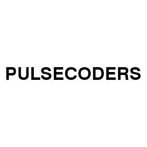 logo-pulsecoders