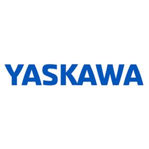 logo-yaskawa