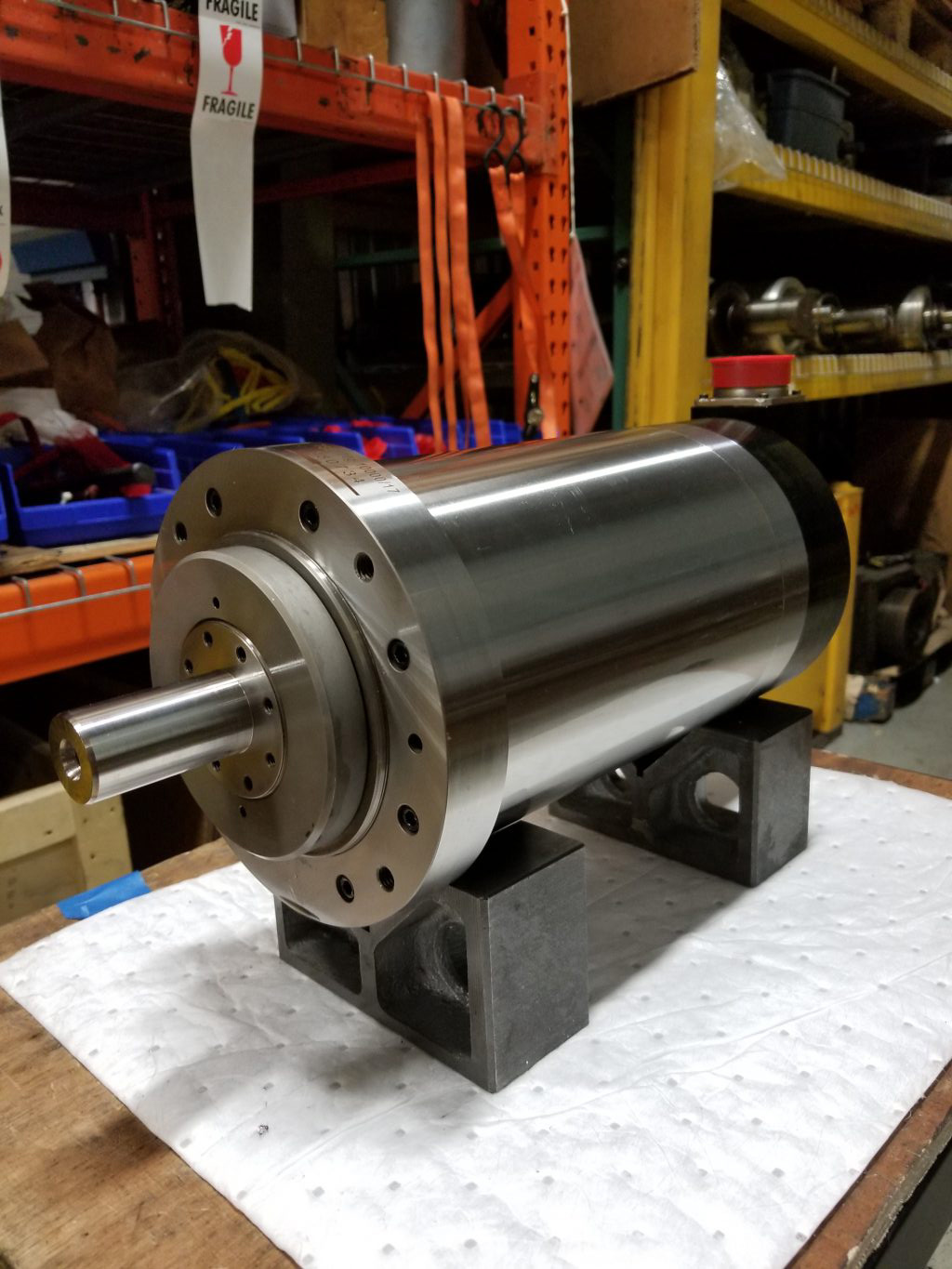SPINDLE3-1365x1024