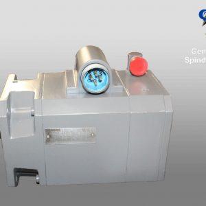 Siemens-1FT6082-8AC71-1EA0-121661856910