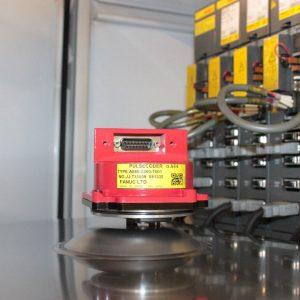 Fanuc-Pulsecoder-aA64-A860-0360-T001-122200456232
