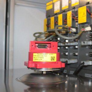 Fanuc-Pulsecoder-aA64-A860-0360-T021-122200459532