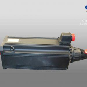 Indramat-2AD-100D-B050B1-AS01-B2N1-122004295175